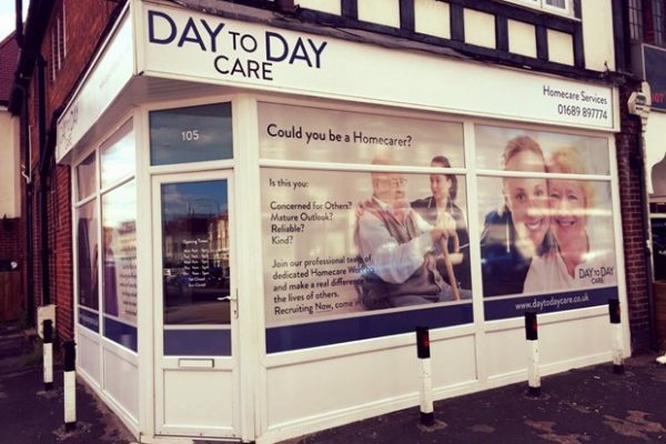 Day-to-day-care-bromley-www.fxuk.net-2