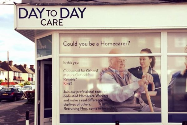 Day-to-day-care-bromley-www.fxuk.net-3