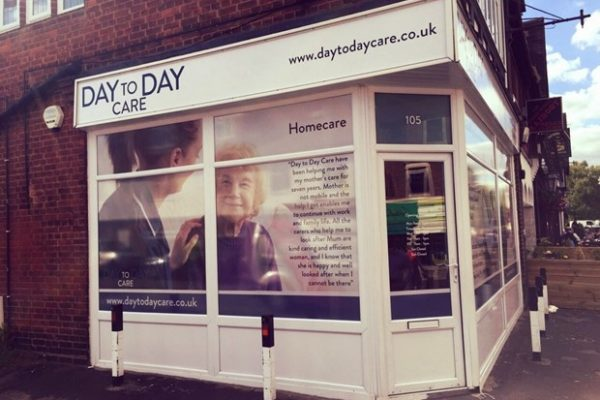 Day-to-day-care-bromley-www.fxuk.net