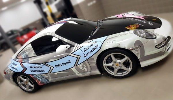 Porsche-gt3-creative-fx-bromley-www.fxuk.net-1