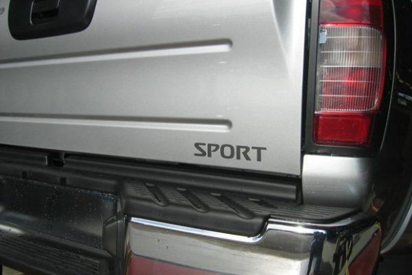 Sport 003