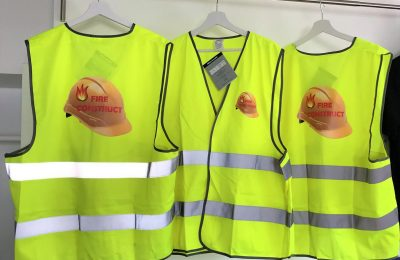 FIRE CONSTRUCT HIGH-VIS