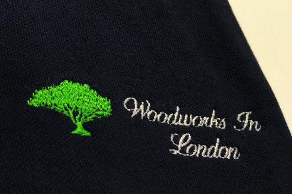Woodworks In London 2