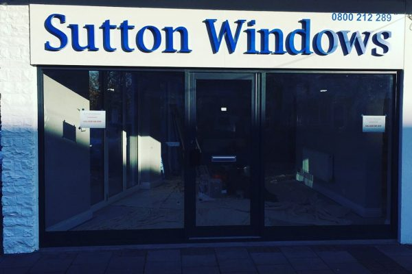 Sutton Windows 1