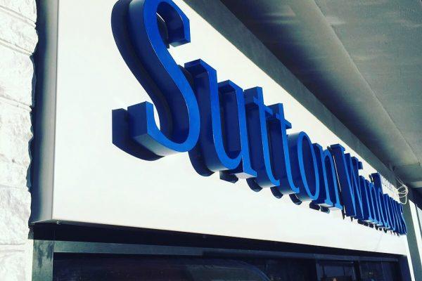 Sutton Windows 2