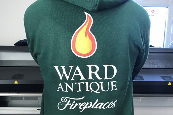 Ward Antique Fire Places Uniform Printed By Creative Fx 9