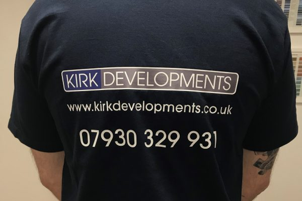 Kirk Development Printed Clothing 1 5