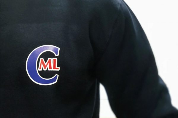 Cml Construction Printed Workwear By Creative Fx London 4
