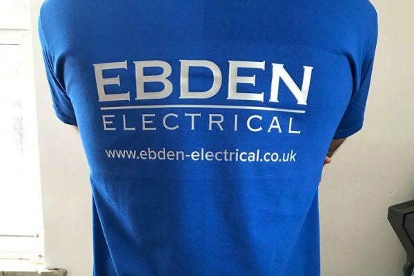Ebden Printed Workwear 2