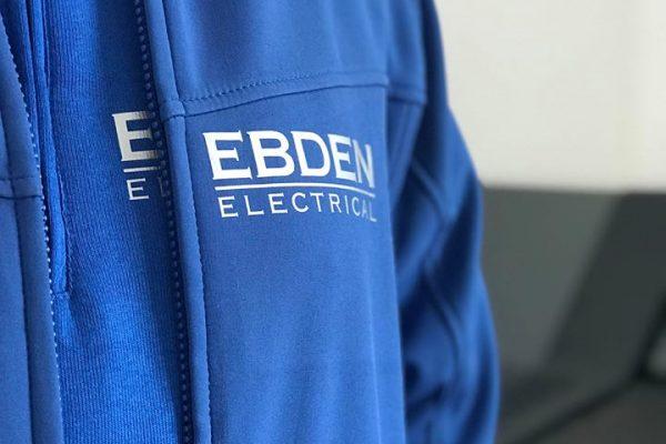 Ebden Printed Workwear 3