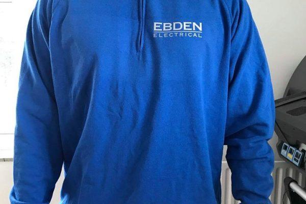 Ebden Printed Workwear 4
