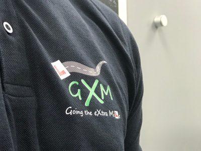 PRINTED WORKWEAR – GXM