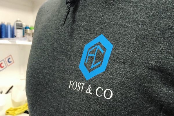 Fost And Co 5