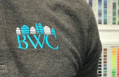 PRINTED WORKWEAR – BWC