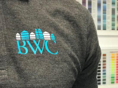 PRINTED WORKWEAR – BWC