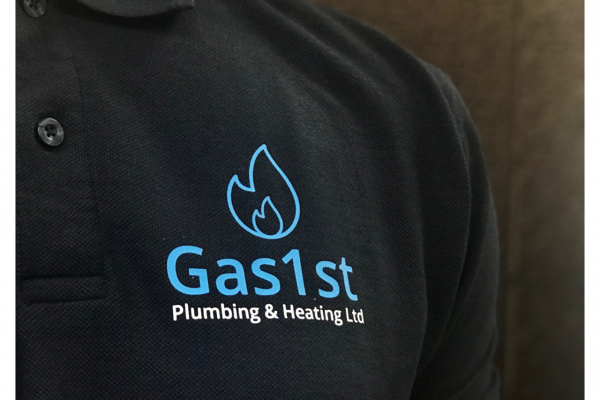 Gas 1st Clothing 1