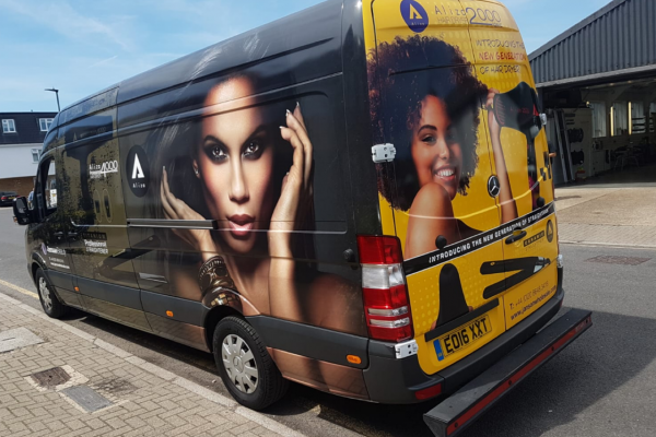 Janson Beauty Van Wrap 2