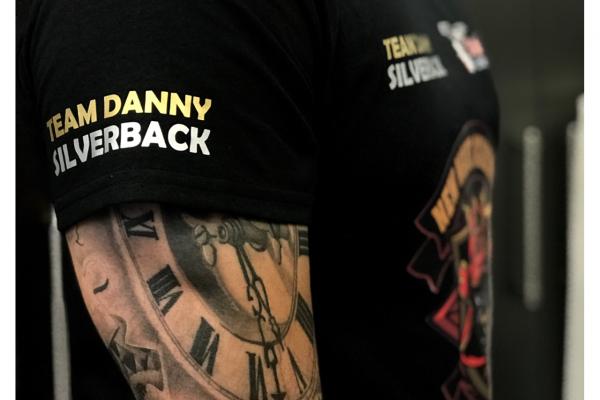 MMA Teamwear 3
