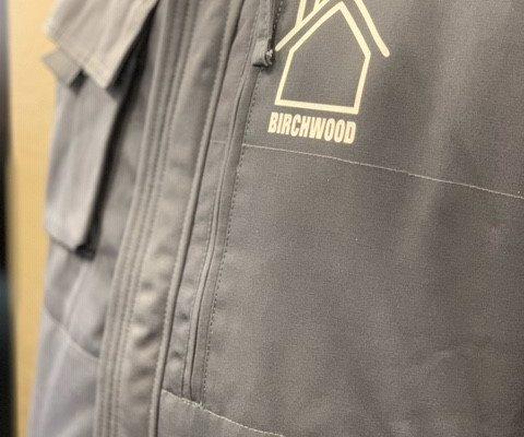 Birchwood 3