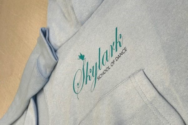 Skylark 1