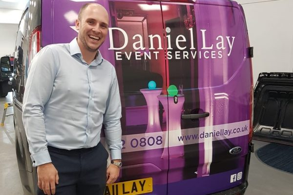 Daniel Lay 1