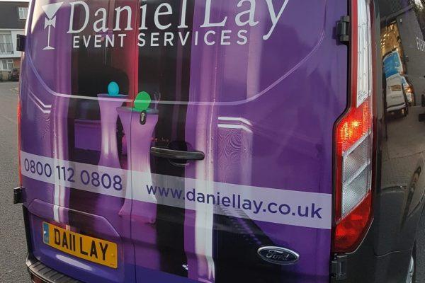 Daniel Lay 2