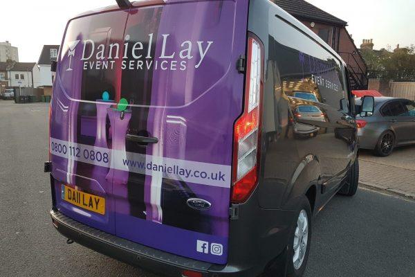 Daniel Lay 3
