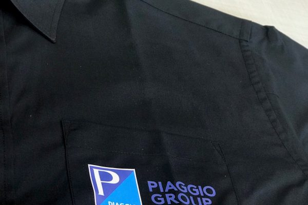 Piaggio Group 1.jpg11111