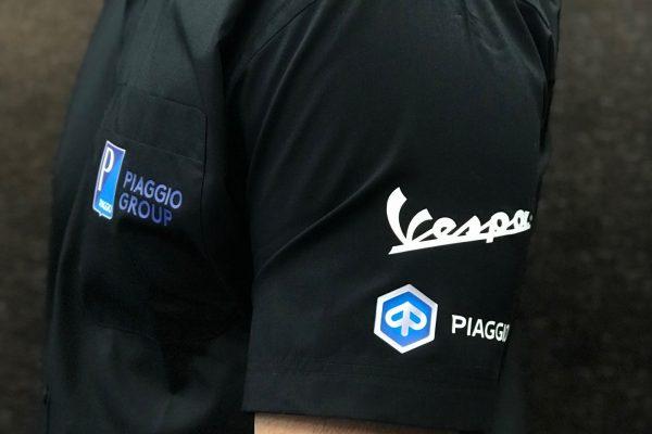 Piaggio Group 2