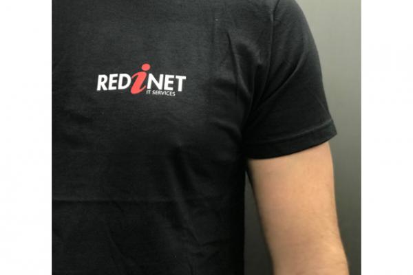 RediNet 3