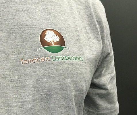 TERRACEA LANDSCAPES 1