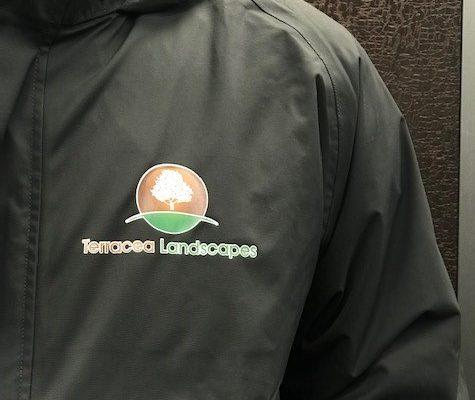 TERRACEA LANDSCAPES 4