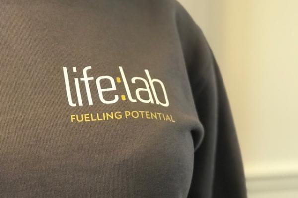 Lifelab 2