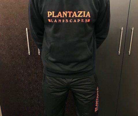 Plantazia 1
