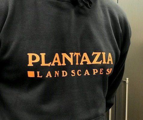 Plantazia 2