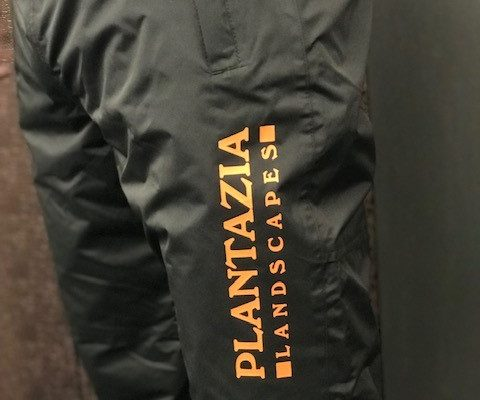 Plantazia 3