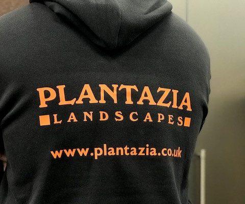 Plantazia 4