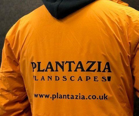 Plantazia 5