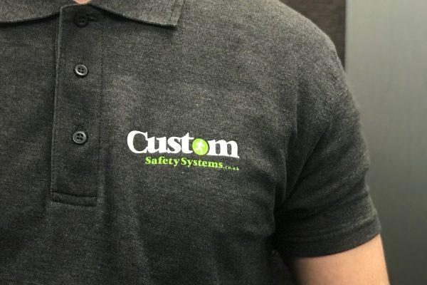 Custom 1