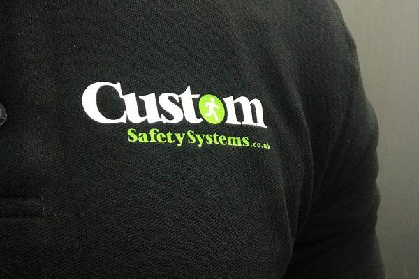 Custom 2