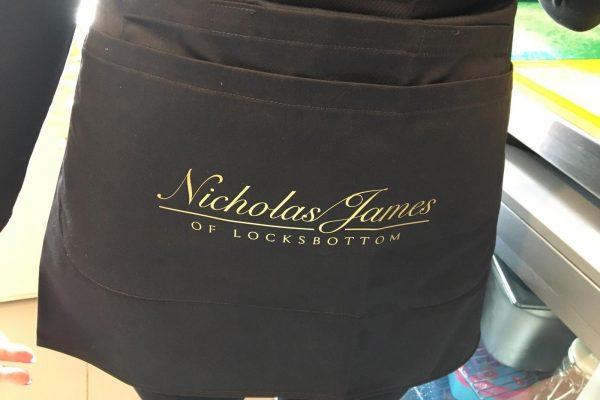 Nicholas James 1