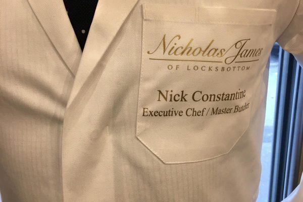 Nicholas James 4