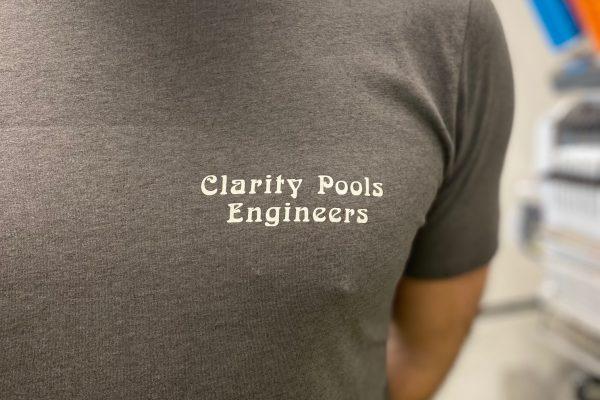 Clarity Pools 2