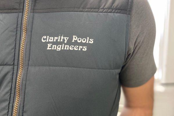 Clarity Pools 3