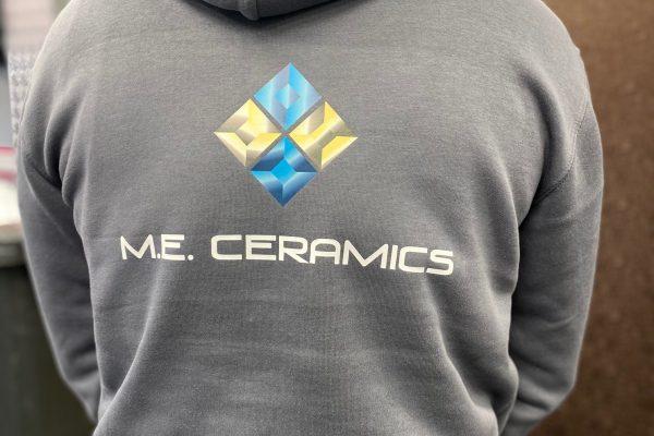 Me Cermaics 2