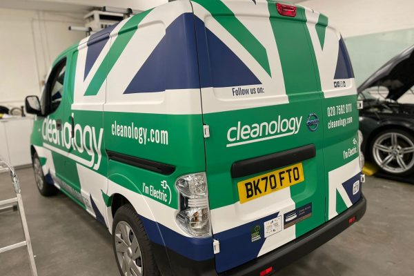 Cleanology 2