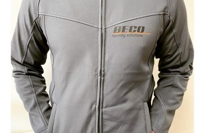BRANDED WORK WEAR – BECO