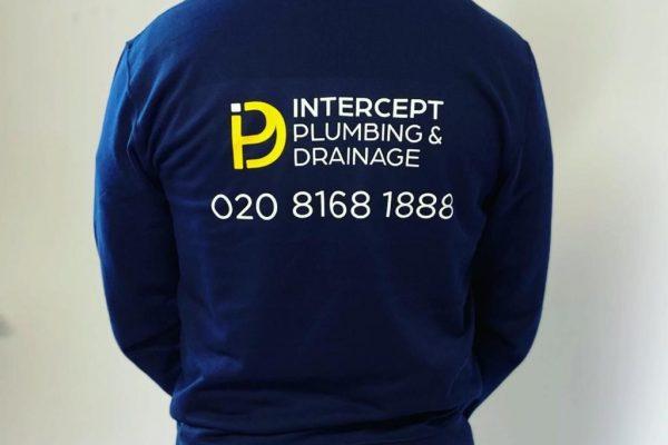 Intercept Plumbing And Drainage 1