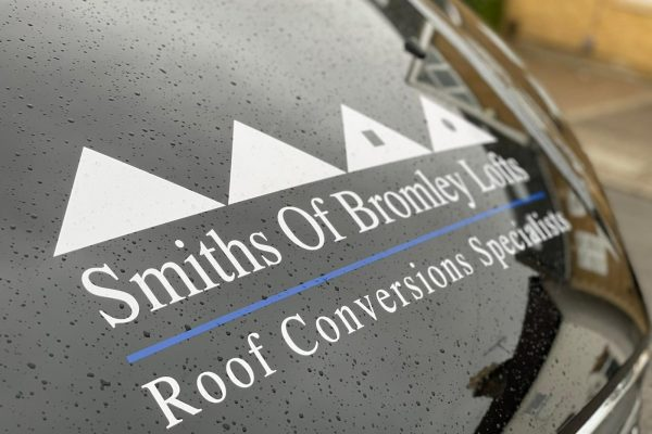 SMITHS OF BROMLEY 3