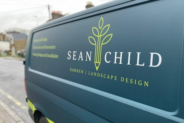 Sean Child 1